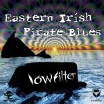 Eastern Irish Pirate Blues