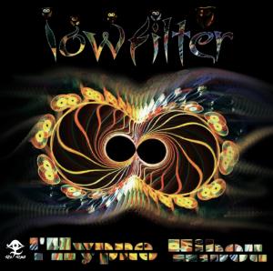 l'Hypno Hibou - front cover